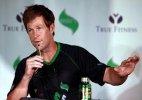 World Cup 2015: Pakistan can still turn things around, says Jonty Rhodes