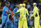World Cup 2015: 5 Reasons behind Team India's loss against Australia in semis