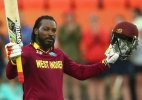 Can't do much when Gayle or AB is in form: Dhoni