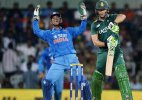 India-South Africa series heads for thrilling climax in Mumbai