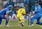 ICC cricket panel for removing batting powerplay in ODIs