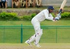Axar Patel spins India A to innings & 81 runs win against South Africa