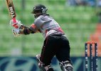 World Cup 2015: Swapnil Patil all geared to play against Dhoni and Co