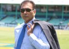 Ravi Shastri, Srinivasan loyalists may be ousted from BCCI