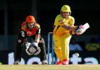 IPL 8: Brendon played a special innings, says Laxman