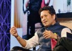 T20s in the US will help us globalise the game: Sachin Tendulkar