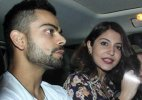 Virat-Anushka to marry after Raina-Priyanka wedding&#63