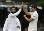 ENG vs NZ: New Zealand leads England by 118 runs at tea on 3rd day