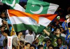 Haven't received proposal on Indo-Pak cricket match: Kiren Rijiju