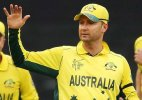 India know the conditions quite well: Clarke