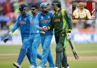 Final call on India Pak cricket series to be taken by PM Modi
