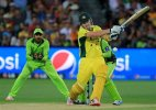 Pakistan innings was most important I played in ODIs: Watson