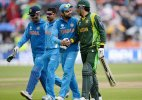 BCCI rules out resumption of India-Pakistan cricket ties after Gurdaspur terror attack