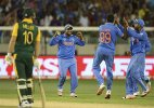 World Cup 2015: India aim to make it 3-in-a-row vs UAE