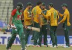 ODI ,T20 new playing rules come into effect