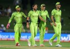 World Cup 2015: Precarious Pakistan take on South Africa to stay afloat