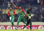 Lack of international cricket behind Pakistan's poor run: Inzamam