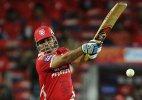 IPL 8: Feeling good about his game, Virender Sehwag seeks big runs in IPL