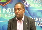 'BCCI wants WICB prez Cameron voted out'