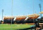 Demolish unauthorised construction in Chidambaram Stadium: Supreme Court