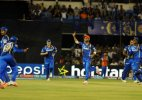 IPL 8: Kings XI beat Rajasthan Royals via Super Over, end win-streak
