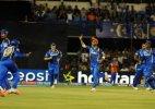 IPL 8: Kings XI beat Rajasthan Royals via Super Over, end win-streak