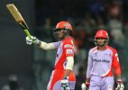 IPL 8: Resurgent Daredevils look to avenge defeat against Rajasthan
