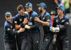 World Cup 2015: Friendship off the field with Boult key to on-field success, says Southee