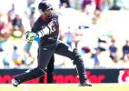 World Cup 2015: Ireland wins toss, sends UAE in to bat