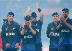 World Cup 2015: Fear of failure dogs New Zealand, South Africa ahead of semifinal clash