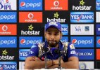 We are still searching for right combination: Rohit Sharma