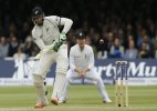 ENG vs NZ: Kiwis bat serenely to 44-0 after England all out for 389
