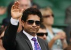 Sachin Tendulkar to be inducted in 'Laureus Sports Academy'