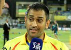 Mahendra Singh Dhoni to join new IPL team&#63