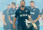 New Zealand team savors World Cup semifinal win