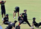 India to tour Zimbabwe in July for 3 ODIs and 2 T20Is