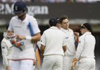 ENG vs NZ: England all out for 478, New Zealand set 345 to win 1st test