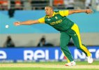 Racial quotas controversy re-emerges in South African sport