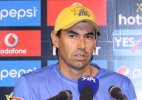 IPL 8: Fleming expecting a tough battle against KKR