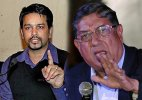 Anurag Thakur hits back at Srinivasan on bookie links allegation