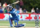 World Cup 2015: Sri Lanka wins toss, opt to bat 1st vs Bangladesh
