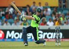 World Cup 2015: Zimbabwe wins toss, sends Ireland to bat