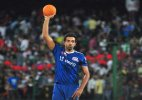 I have learnt from Shane Watson and Shaun Pollock: Dhawal Kulkarni
