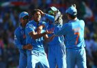 Indian pacers didn't use short-ball sensibly against Australia: Srinath