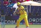 IPL 8: McCullum's absence could hit Chennai Super Kings hard against Mumbai Indians