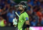 Akmal, Shehzad together even can't match Kohli: Mudassar Nazar