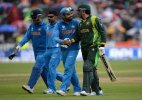 No decision yet on India-Pakistan series, says MEA
