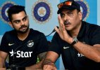 Ravi Shastri may become world's highest paid cricket coach