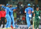 Indian spinners outbowled us, admits South African coach