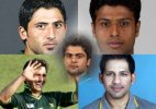 World Cup: Riding on 14 young legs will Pakistan repeat 1992...&#63